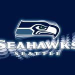 History All Logos Seattle