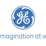 History General Electric Trivia Brand