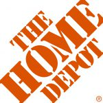 Home Depot Between Tailwinds Macroeconomic Uncertainty Inc