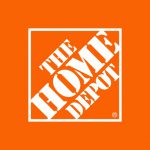 Home Depot Honoring Appliances Price Mistake