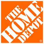 Home Depot Logo Explore Sitsgirls Photos Flickr Sitsg