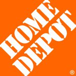 Home Depot Logo Knox Area