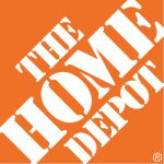 Home Depot Pinterest Expand Shop Look Feature Floor Trends
