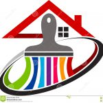 Home Painting Most Demand