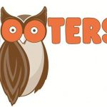 Hooters Changed Its Logo First Time Years Business