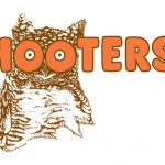Hooters Logo Gets Makeover