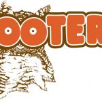 Hooters Logo Jays Sweet Sour