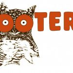 Hooters Wings Your Birthday