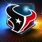 Houston Texans Fire Three Coaches Report