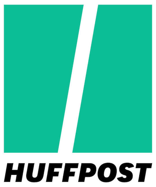 Huffpost Rebrand Reflects Its Plain Speaking Empathy Urgency