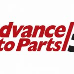 Hurry Semi Rare Advanced Auto Parts Coupon Savings Code