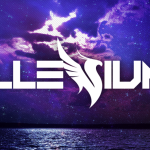 Illenium Drops Melodic Masterpiece Leaving Week Ahead