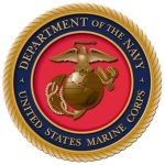 Impact Influence Marine Corps Symbols Structural