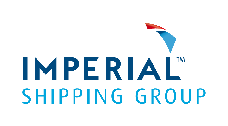 Imperial Shipping Group Logo Wikimedia