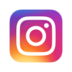 Instagram Other Logo Changes People