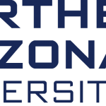Institution Logos Northern Arizona