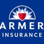 Insurance Mary Ann Herman Farmers Ontario