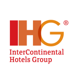 Intercontinental Hotels Group Employee Ratings Reviews