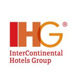Intercontinental Introduces Holiday Inn Express