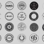 Irony Hipster Logos Becoming Mainstream Candeo Creative