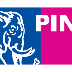 Itil Lifecycle Learn More Pink