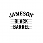 Jameson Black Barrel Irish Cocktail