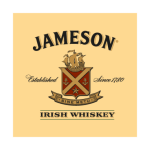 Jameson Liquor Lords Ecos Del