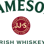 Jameson Logo Drinks Pinterest Irish