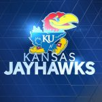 Jayhawks Open Big Run Rout Uab Sprint
