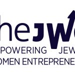 Jewish Woman Entrepreneur Jwe Help Women Leverage Their