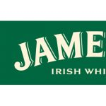 John Jameson Son Limited Logo