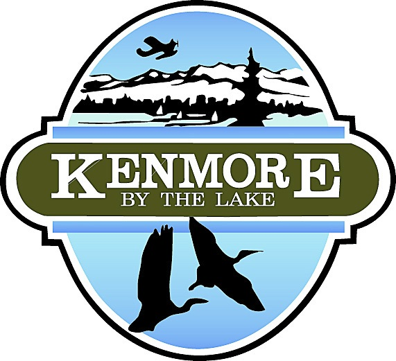 Join Kenmore Mayor Planting Trees Wallace Swamp Creek Park Bothell