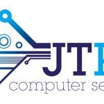 Jtpc Computer Services Sutton Surrey