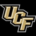 Judge Says Ucf Concessions Decision Should Tossed