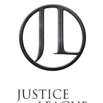 Justice League Logo Mrsteiners