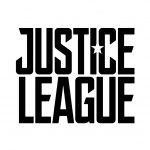 Justice League Movie Synopsis New Batmobile Revealed