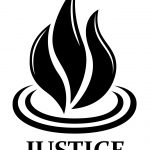 Justice Snowflake Suzanne Halliday Usa Today Bestselling
