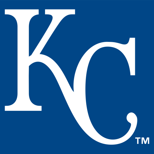 Kansas City Royals Top