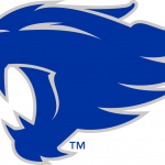 Kentucky Wildcats Alternate Logo