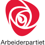 Labour Party Norway