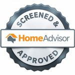 Lac Homeadvisor One Watch Growing Humans Service Haas Business