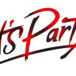 Lets Party Quotes