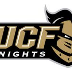 Light Forums New Ucf Non Golden Knights