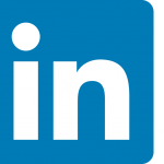 Linkedin Change Management Review Capillary Consulting