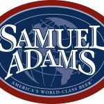 List Famous Beer Company Logos Names