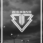 Lockscreen World Twitter Bigbang Logo