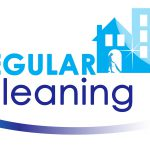Logo Carpet Cleaning