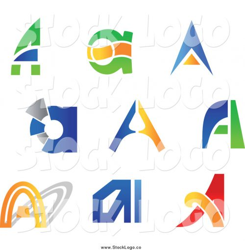 Logo Clipart New Designs Some Best Vector