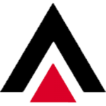 Logo Corporate Identity Red Triangle Doppelg Ngers Ideas Inspiring
