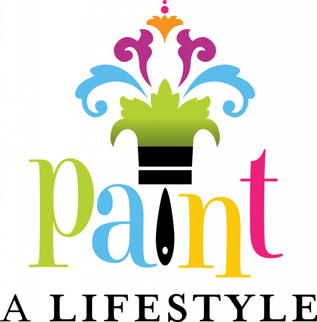 Logo Design Green Couch Designs Paint
